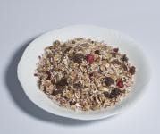 Schoko-Amaranth-Müsli - 500 g