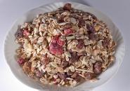 Früchtemüsli - 1 kg