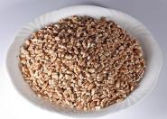 Dinkel-Kernotto - 1 kg