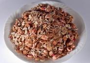 Dinkel-Knuspermüsli - 500 g