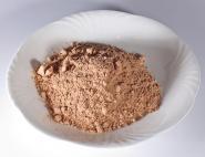 Galgant gemahlen - 100 g