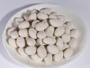 Vanille-Schokomandeln - 150 g