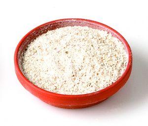Roggen-Vollkornmehl 2,5 kg