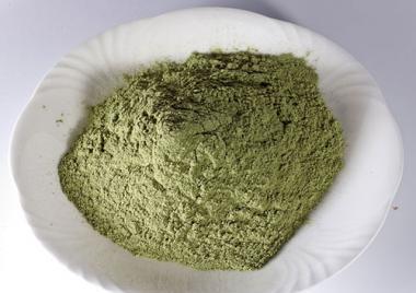 Schabzigerklee - 50 g