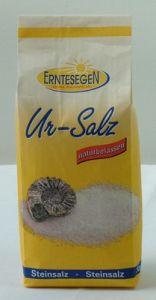 Ur-Steinsalz - 1 kg