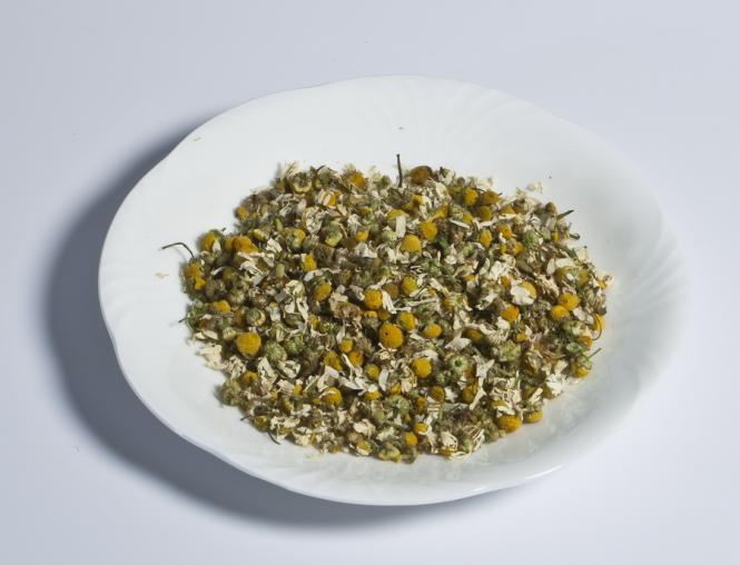 Kamille - 100 g